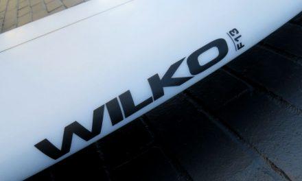 DHD Wilko F13