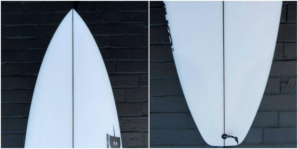 Wilko F13 Collage 1a