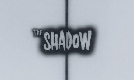 Pyzel Shadow