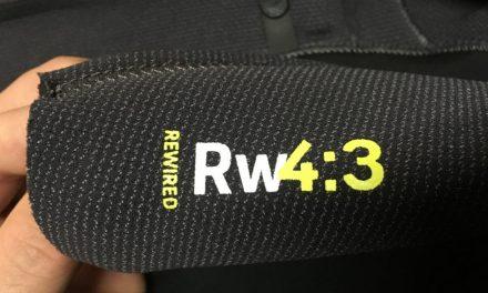 C-Skins Rewired 4/3