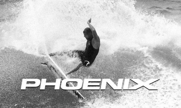 DHD Phoenix