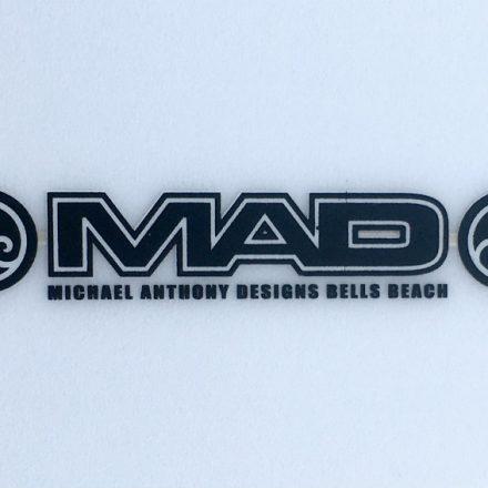 Michael Anthony Designs
